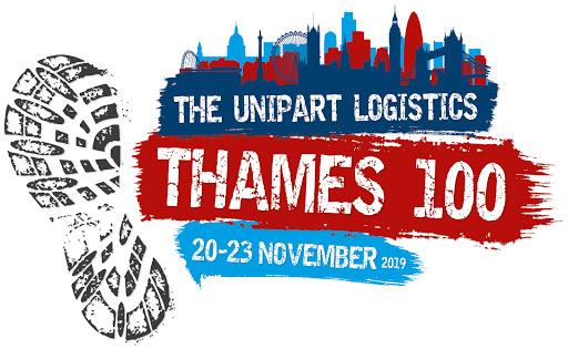 Thames100_Logo