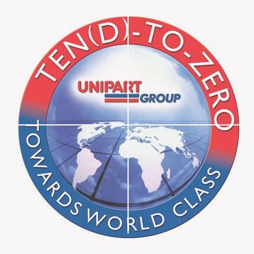 1989 – Ten(d) to Zero programme